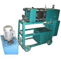Quality Upset Forging Machine for sale