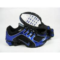 China Cheapnikeoutlet.com cheap nike shox R4,R5 shoes wholesale on sale