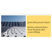 geotextile to protect geomembrane_.jpg