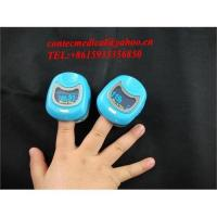 Wholesale CMS50QB Children Finger Pulse Oximeter from china suppliers
