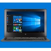 how to tell if windows 10 is oem or retail