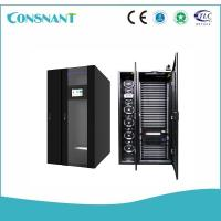 Buy cheap Constant Expandable Portable Data Center , Modular Ups System Intelligent from wholesalers