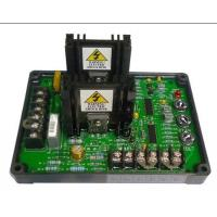 Wholesale General AVR GAVR-20A / GAVR 20A with good quality from china suppliers