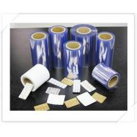 Recycled Chemical Resistance Calendered PVC Film Extruded PVC Sheets Manufactures