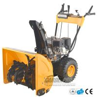 Buy cheap HOT SELL 6.5HP snow blower KC624S from wholesalers
