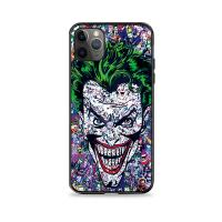 Wholesale 0.45mm PET Smart Phone Covers / TPU 3D Phone Cases For IPhone XS MAX from china suppliers