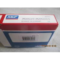 Wholesale Small Size Tapered Roller Bearings / Chrome Steel Bearing JM205149/10/Q For Skateboards from china suppliers