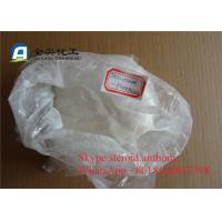 Bulking Cycle Anabolic Steroid Hormones Testosterone Isocaproate For Muscle Gaining Manufactures