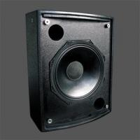 Wholesale C-15 Professional Coaxial Loudspeaker from china suppliers