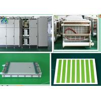 Wholesale Water Cooled Ozone Generator Parts / Ozone Accessories 50G/hr to 1000G/hr from china suppliers