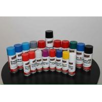 China Trim Shine Automotive Cleaning Products , Car Interior Detailing Products on sale