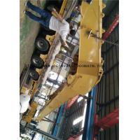 Wholesale Cat 6020B 33.5 Meters Hydraulic Telescopic Boom For Sea Port Construction from china suppliers