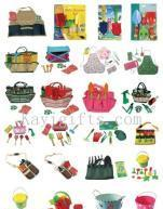 Wholesale Kids Gardening Tools from china suppliers