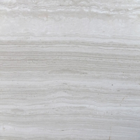 Wholesale White Wood Long Strip 30mm Wall And Floor Marble Tiles from china suppliers