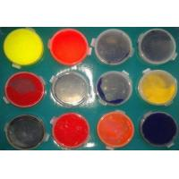 Wholesale Ultra Dispersed Color Paste Mainly Stable Compatibility For Factory Tinting from china suppliers