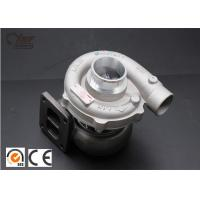 Wholesale Silver Steel Engine Turbocharger YNF02436 Komatsu PC300-5-6 6D108 from china suppliers
