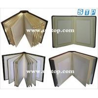 Wholesale Slip-in Album from china suppliers