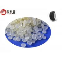 Wholesale Aliphatic Hydrocarbon C5 Tackifier Resin Improve Usability And Extend from china suppliers