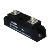 Wholesale ISO9001 2000 20A-500A Thyristor Bridge Rectifier from china suppliers