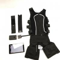 Wholesale Ems Wireless Aparelho De Ems Fitness Machine For Group Training Muscle Stimulator Machine from china suppliers