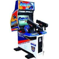 Quality Simulator Shooting Game (GM-G07, Gun Blade NY) for sale