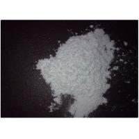 Wholesale Water Based Zinc Stearate Powder 557 05 1 For Improving The Surface Smoothness from china suppliers