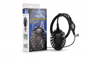 Wholesale 8.01 Ounces 50 Watt Aquarium Heater With Touch Button from china suppliers