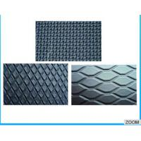 Shark Skin SCR Scuba Neoprene Fabric , Scuba Diving Suit Material