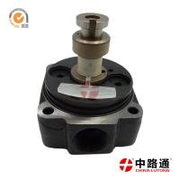 Wholesale 12mm Rotor Head 1 468 376 017 - Bosch Head Rotor Manufacturers from china suppliers