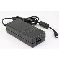 Wholesale acer Laptop notebook desktop power adapter charger with IEC-320 C6 from china suppliers