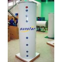 Wholesale Solar System from china suppliers
