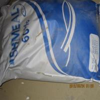 Fish meal for sale images fish meal for sale for Fish stocking prices