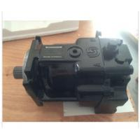 Wholesale 90 Series 90M55 90M100 90M75 Danfoss Hydraulic Piston Motor For Concrete Mixers from china suppliers