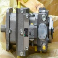 Wholesale Rexroth A4VG180 A4VG125 Hydraulic Piston Pump For Sany Concrete Trucks from china suppliers
