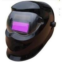 Wholesale Welder Helmet (SZ-KSTS1) from china suppliers