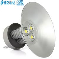 Wholesale High Quality Factory Gym Shop Lamp 150W LED High Bay Light High Brightness Led High Bay Lights from china suppliers