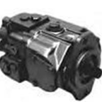 Wholesale sauer MPT046 MPV046 Hydraulic Piston Pump from china suppliers