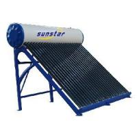 Wholesale Solar Water Heater (SC-500 / 470 / 420-47 / 1500-58 / 1800-15) from china suppliers