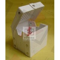 Small Decorative Gift Boxes With Lids: Decorative Folding Gift Boxes With Lids , Folded Paper