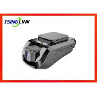Wholesale Small Size 4G Wireless 1080P Car DVR Dash Accident Camera with Night Vision from china suppliers