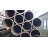 Wholesale ASME SA213 / GB9948 Seamless Steel Pipe / Tube for Petroleum Cracking Equipment from china suppliers