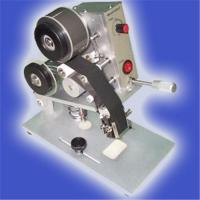 Wholesale Hot stamping foil coder from china suppliers