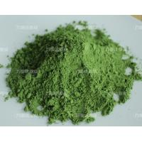 Quality Wheat Grass Powder MANUFACTURER Direct Sale