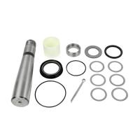Wholesale 3090266 Volvo King Pin Kit Small Size High Precision Rubber Material from china suppliers