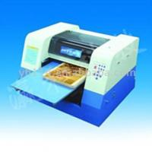 China Omnipotent Digital Printer on sale