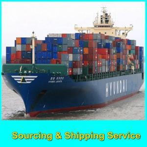 China Yiwu Sourcing Purchasing Agent Yiwu Market Tools Agent Yiwu Shipping Agent on sale