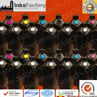 LED UV Curable Ink for Epson DX4/DX5 Print Head UV Printers (SI-MS-UV1243#)