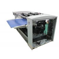 Wholesale Durable CTCP Plate Making Machine Harlequin / Prinergy Workflow Software from china suppliers