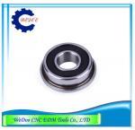M458-1 EDM Bearing P840F000P69 Mitsubishi Consumables Parts 25/22*8*6T