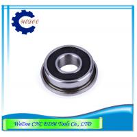 Wholesale M458 EDM Bearing S859N319P31 Mitsubishi EDM Consumables Parts 22/19*8*6mm from china suppliers